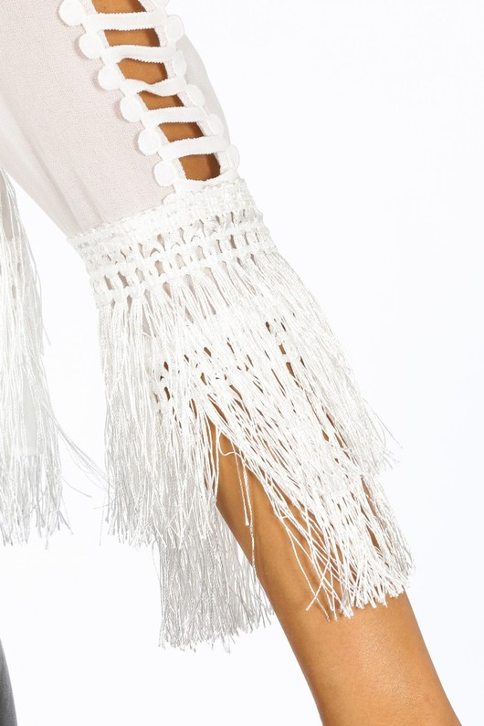 g/322/CY103-_Sheer_Mesh_Fringe_Long_Sleeve_Top_In_White-6__60343.jpg