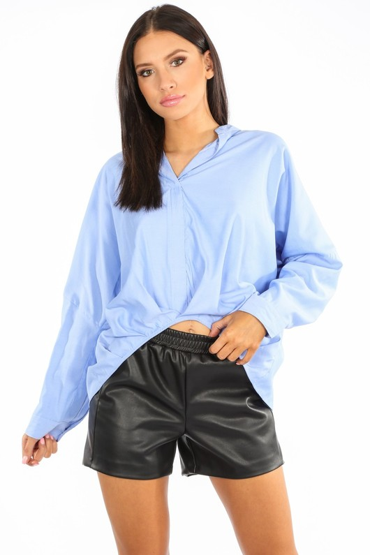 s/755/CY115-_Gathered_Pleat_Blouse_In_Blue-2__01754.jpg