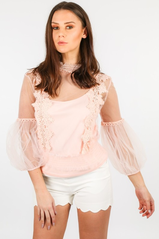 k/888/CY122-_Mesh_Top_With_Crochet_Panels_In_Pink-2__81755.jpg