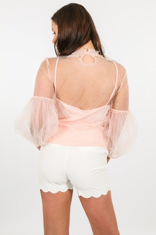 p/335/CY122-_Mesh_Top_With_Crochet_Panels_In_Pink-4__34521.jpg