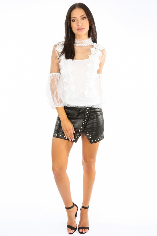 t/623/CY122-_Mesh_Top_With_Crochet_Panels_In_White__12319.jpg