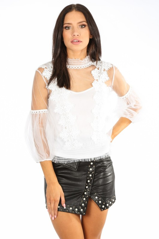 g/160/CY122-_Mesh_Top_With_Crochet_Panels_In_White-2__53874.jpg