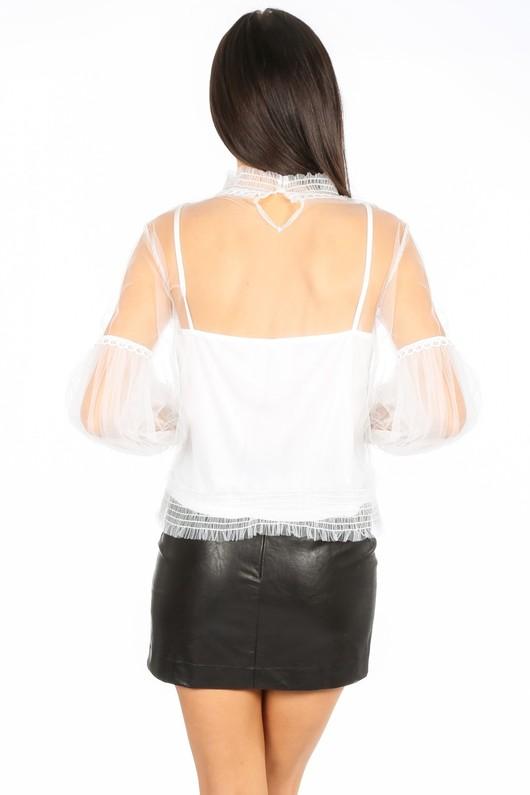v/558/CY122-_Mesh_Top_With_Crochet_Panels_In_White-4__50729.jpg