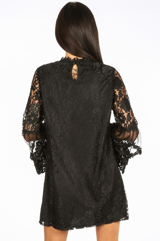 p/286/CY126-_Mesh_Lace_Shift_Dress_In_Black-3__47930.jpg