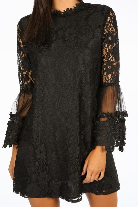 t/323/CY126-_Mesh_Lace_Shift_Dress_In_Black-5__31335.jpg