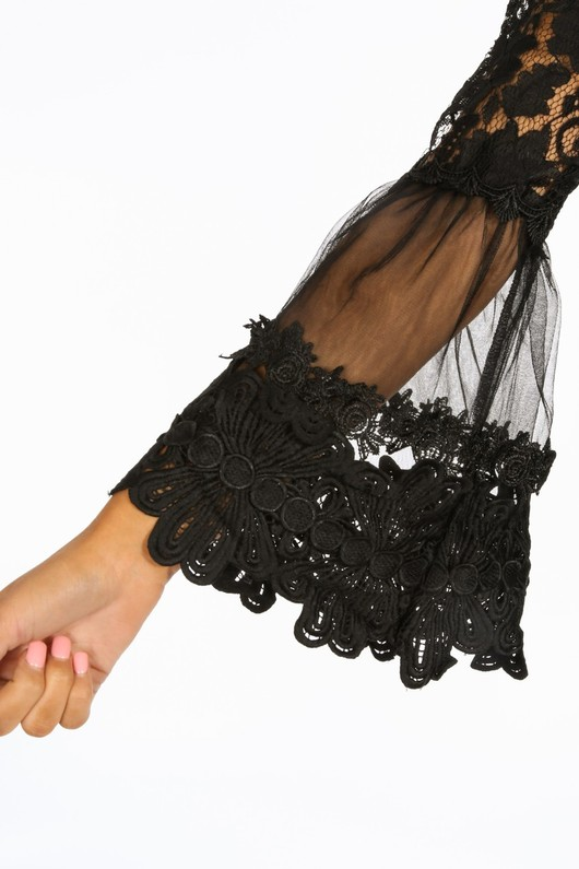 w/912/CY126-_Mesh_Lace_Shift_Dress_In_Black-6__67413.jpg
