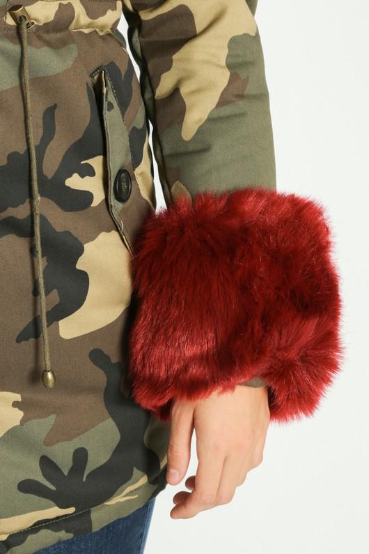 k/575/Camouflage_Print_Faux_Fur_Parka_In_Burgundy-12__45903.jpg
