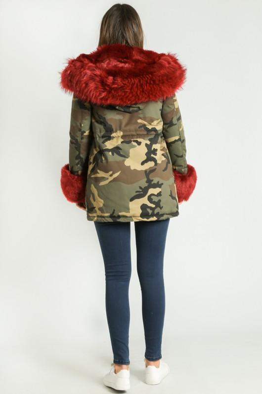 t/227/Camouflage_Print_Faux_Fur_Parka_In_Burgundy-5__82781.jpg