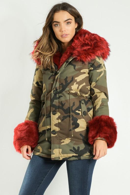 c/101/Camouflage_Print_Faux_Fur_Parka_In_Burgundy-8__29012.jpg