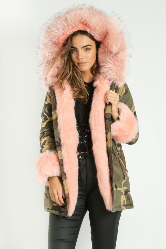 y/902/Camouflage_Print_Faux_Fur_Parka_In_Pink-2__51828.jpg
