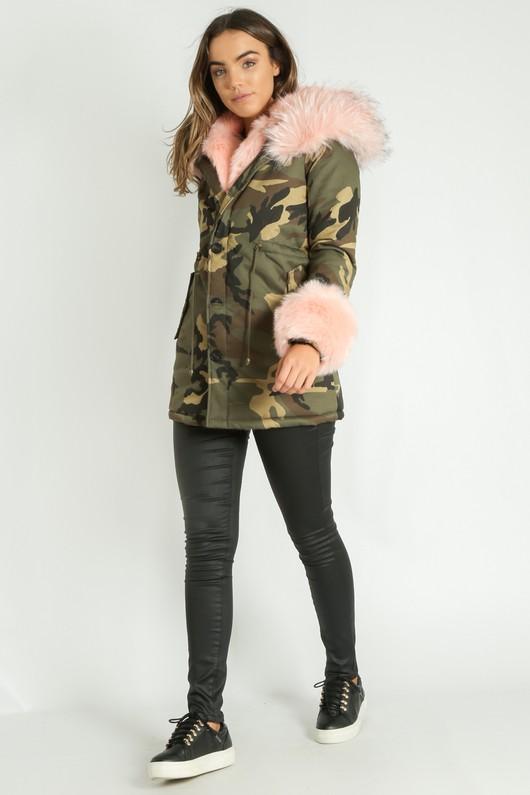 v/338/Camouflage_Print_Faux_Fur_Parka_In_Pink-6__97789.jpg