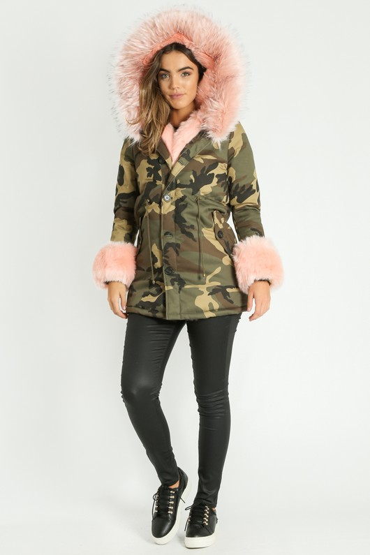 l/561/Camouflage_Print_Faux_Fur_Parka_In_Pink-8__71953.jpg