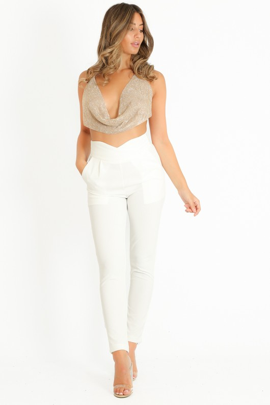 o/445/Chain_Cowl_Neck_Metal_Crop_Top_In_Gold__29315.jpg