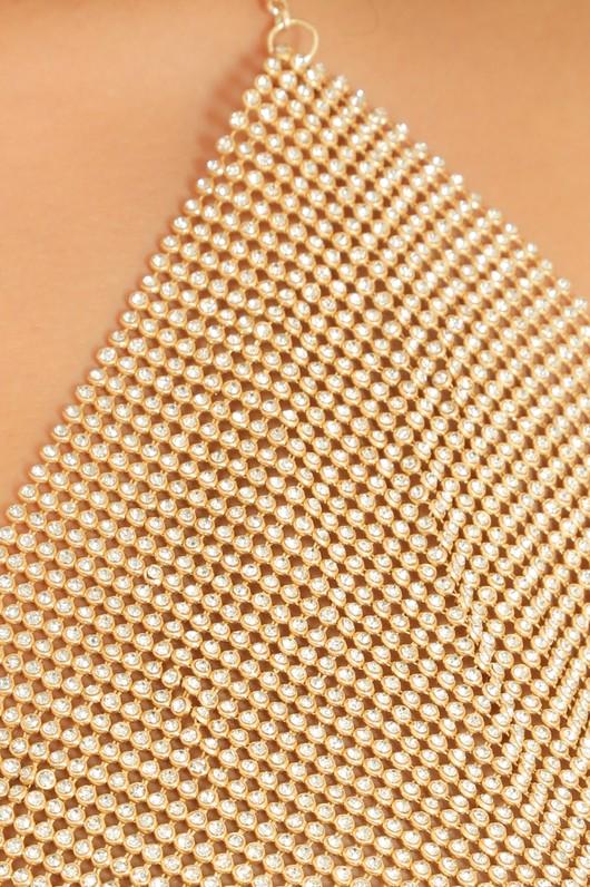 u/454/Chain_Cowl_Neck_Metal_Crop_Top_In_Gold2-3__45535.jpg