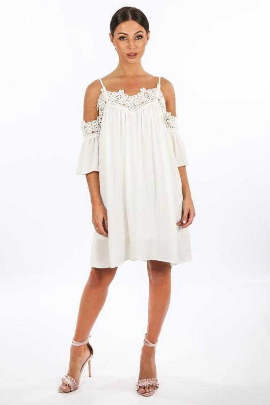 x/327/Cold_Shoulder_Crochet_Trim_Day_Dress_In_White__08732.jpg