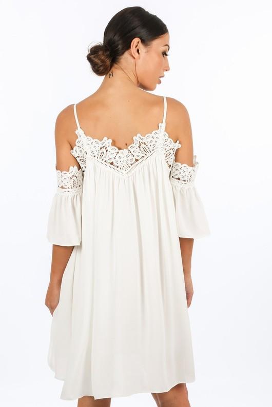 c/566/Cold_Shoulder_Crochet_Trim_Day_Dress_In_White-3__47802.jpg
