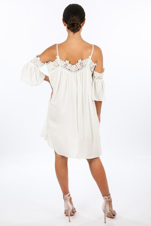 b/926/Cold_Shoulder_Crochet_Trim_Day_Dress_In_White-4__38995.jpg