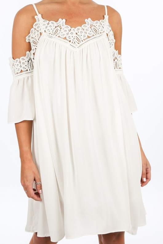 d/620/Cold_Shoulder_Crochet_Trim_Day_Dress_In_White-5__18231.jpg
