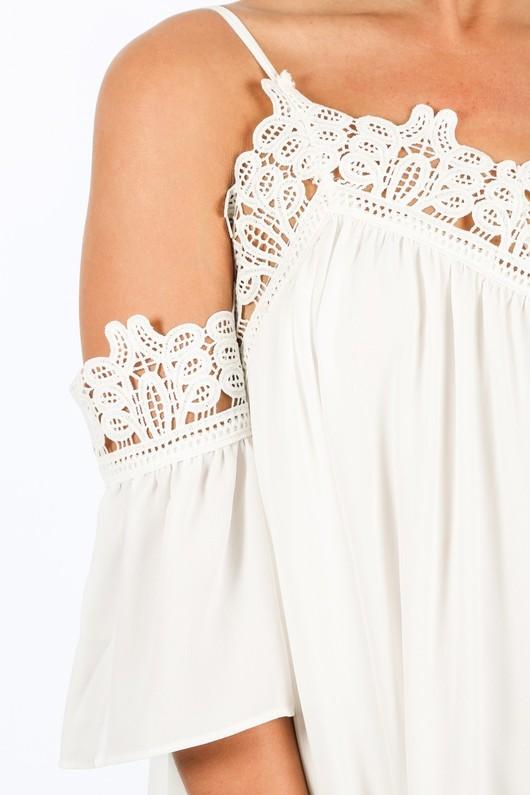 r/920/Cold_Shoulder_Crochet_Trim_Day_Dress_In_White-6__30458.jpg