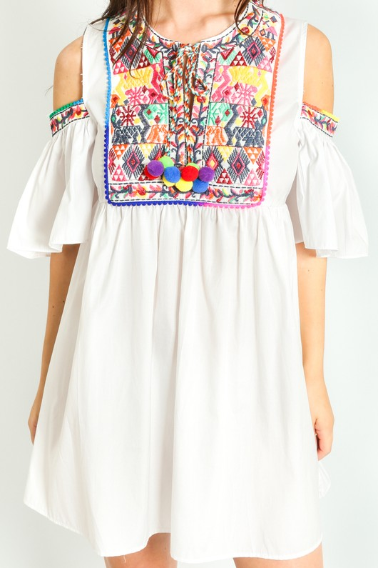 l/755/Cold_Shoulder_Crotchet_Detail_Dress_In_White-5__83701.jpg