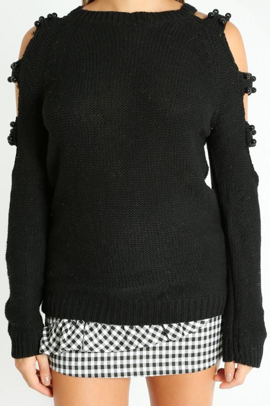 t/032/Cold_Shoulder_Jumper_With_Bead_Embellishment_In_Black-5__53856.jpg