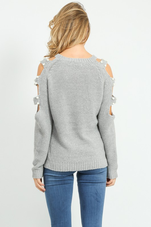 x/483/Cold_Shoulder_Jumper_With_Bead_Embellishment_In_Grey-2__33947.jpg