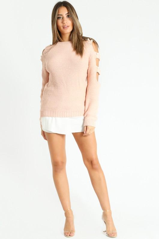 m/506/Cold_Shoulder_Jumper_With_Bead_Embellishment_In_Pink__99965.jpg