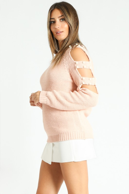 s/975/Cold_Shoulder_Jumper_With_Bead_Embellishment_In_Pink-2__62914.jpg