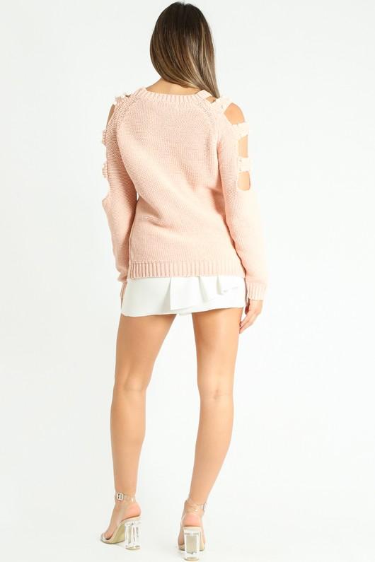 h/019/Cold_Shoulder_Jumper_With_Bead_Embellishment_In_Pink-4__03807.jpg