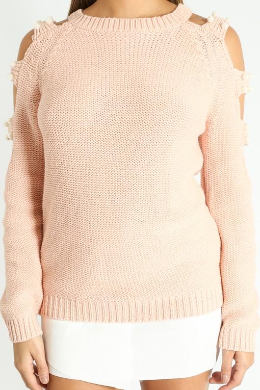 t/041/Cold_Shoulder_Jumper_With_Bead_Embellishment_In_Pink-5__84719.jpg