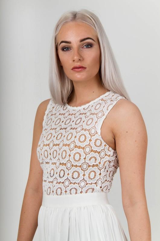 f/828/Crotchet_And_Chiffon_Pleated_Maxi_Dress_In_White_4__15039.jpg