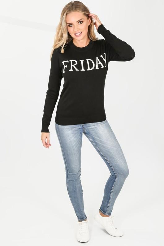 f/670/Days_of_the_week_jumper_Friday-2-min__83897.jpg