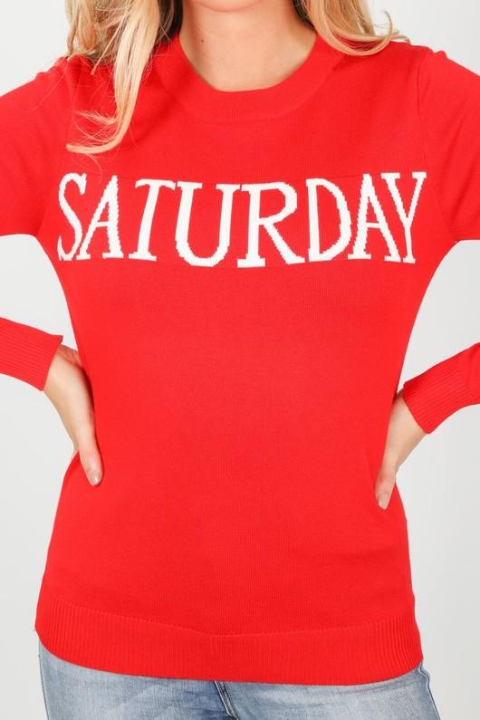 x/255/Days_of_the_week_jumper_Saturday-min__64829.jpg