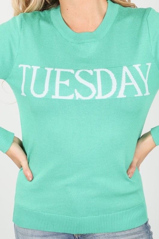 z/365/Days_of_the_week_jumper_Tuesday-min__03291.jpg