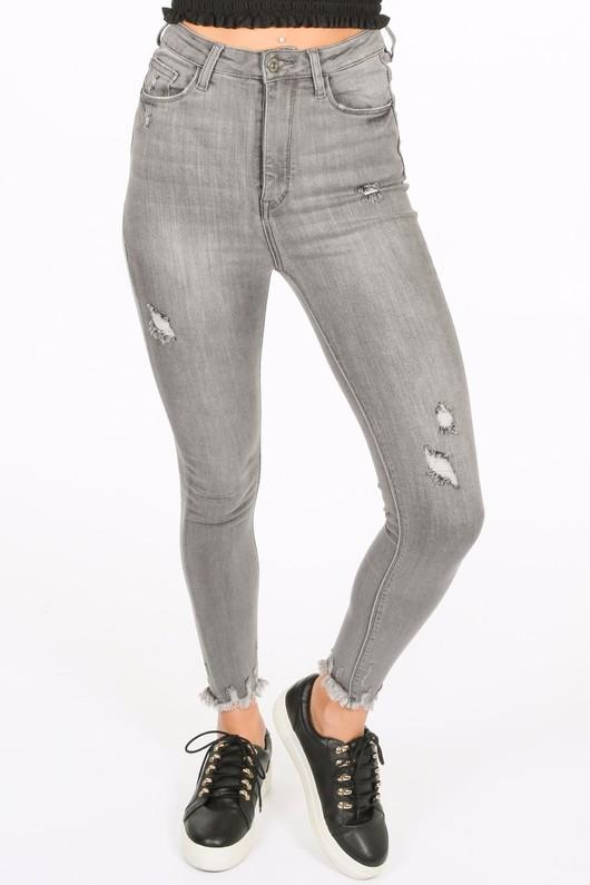 z/350/Distressed_grey_skinny_jeans-2__40880.jpg