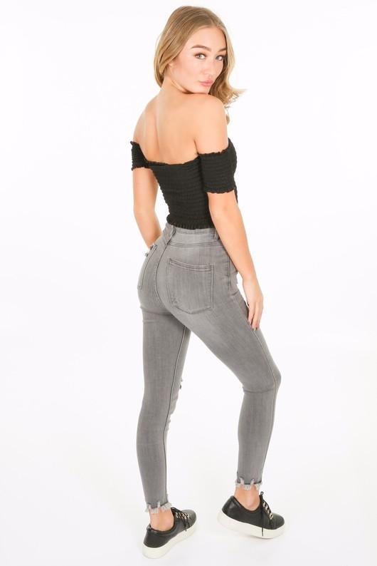 j/931/Distressed_grey_skinny_jeans-3__10588.jpg