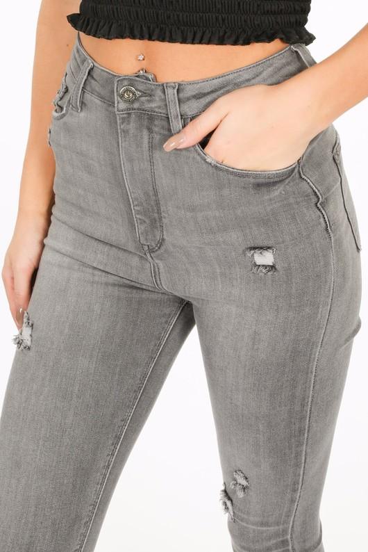 x/901/Distressed_grey_skinny_jeans-5__28371.jpg