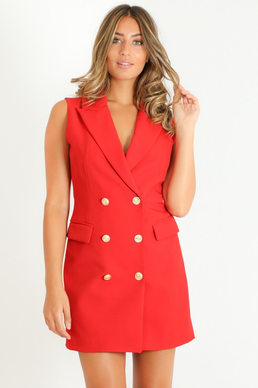 l/669/Double_Breasted_Tailored_Waistcoat_In_Red__25928.jpg