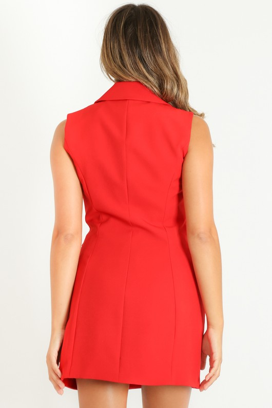 b/637/Double_Breasted_Tailored_Waistcoat_In_Red-2__57487.jpg