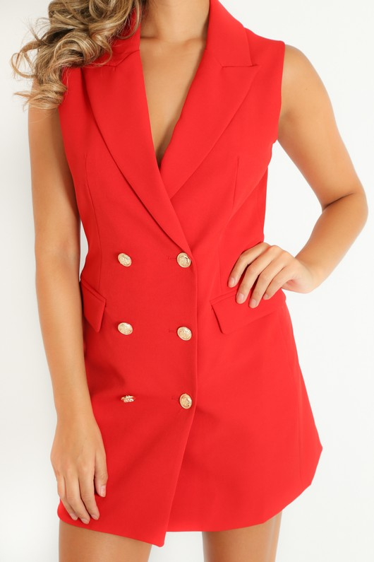 k/850/Double_Breasted_Tailored_Waistcoat_In_Red-3__38038.jpg