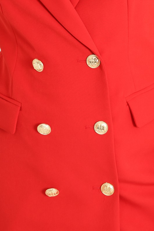 i/683/Double_Breasted_Tailored_Waistcoat_In_Red-4__54883.jpg