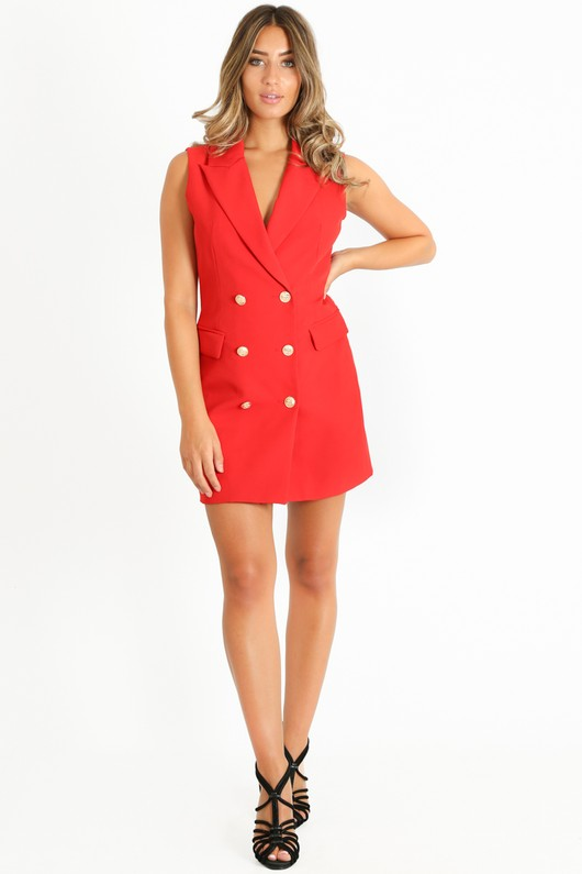 z/235/Double_Breasted_Tailored_Waistcoat_In_Red-5__78371.jpg
