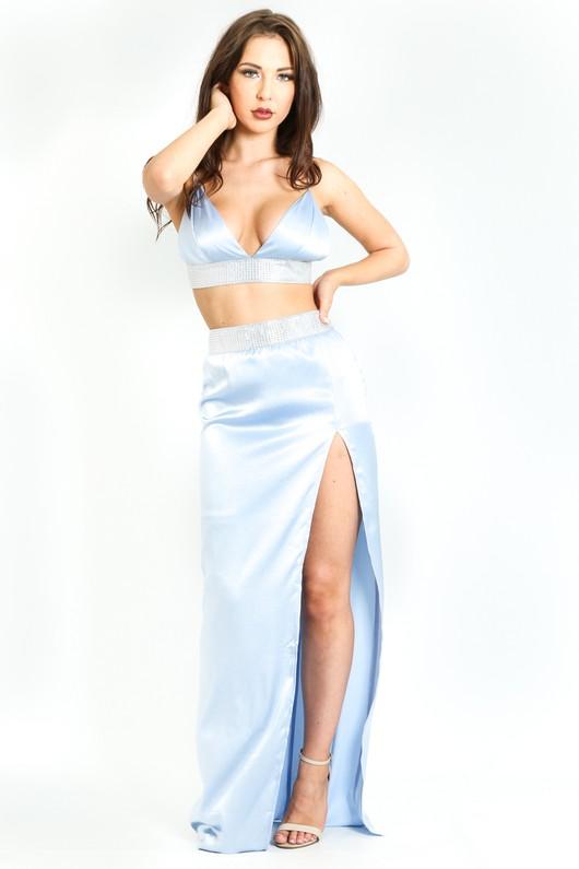 t/873/Ebellished_Thigh_Split_Maxi_Skirt_In_Blue__13348.jpg