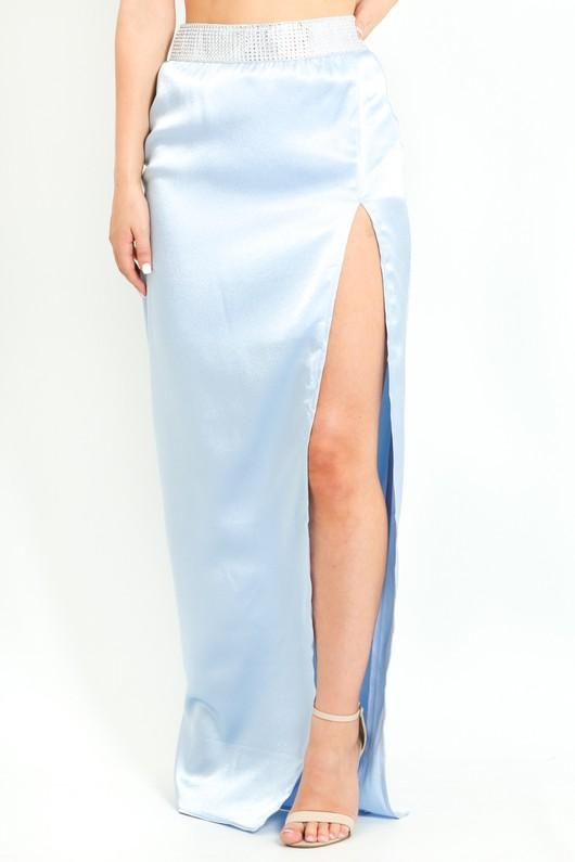 o/784/Ebellished_Thigh_Split_Maxi_Skirt_In_Blue-2__13382.jpg