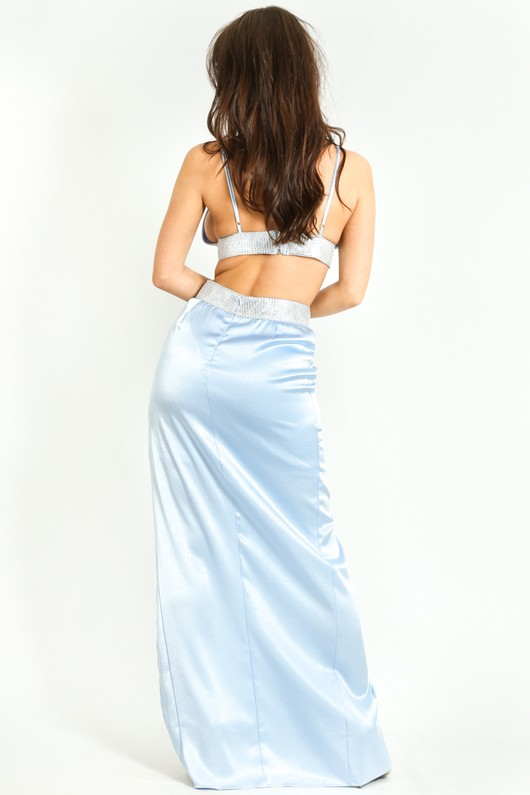 p/690/Ebellished_Thigh_Split_Maxi_Skirt_In_Blue-3__68475.jpg