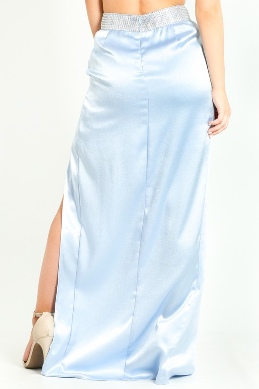 j/578/Ebellished_Thigh_Split_Maxi_Skirt_In_Blue-4__25949.jpg
