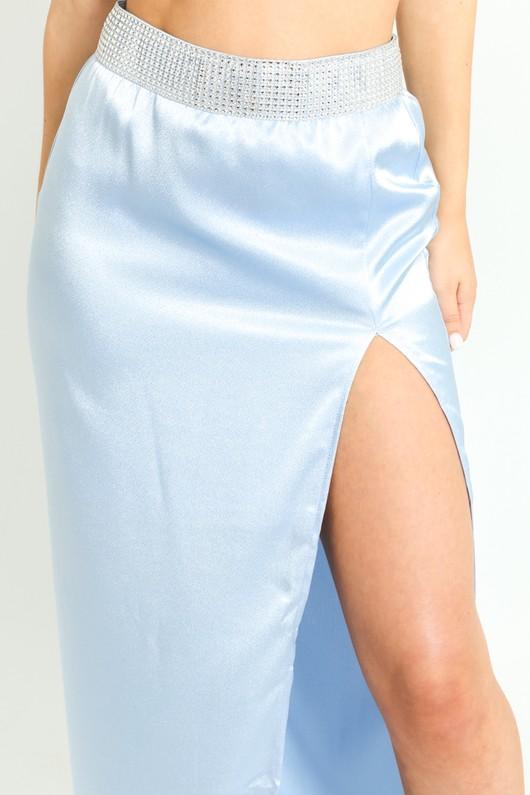 f/806/Ebellished_Thigh_Split_Maxi_Skirt_In_Blue-5__79774.jpg