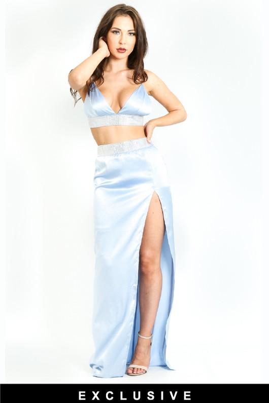 g/210/Ebellished-Thigh-Split-Maxi-Skirt-In-Blue-ex__60610.jpg