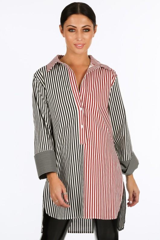 n/298/Edited-_7453-_Black_Striped_Shirt-2__65995.jpg