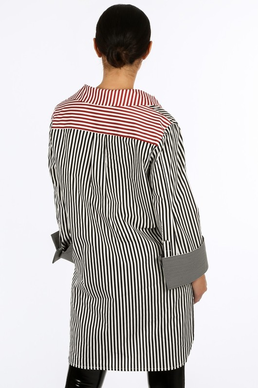 l/323/Edited-_7453-_Black_Striped_Shirt-3__45224.jpg